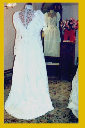 wedding.dress.2.jpg